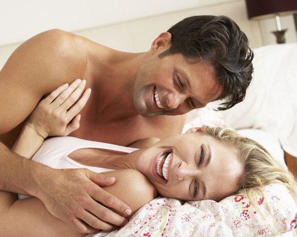 mozhet-li-seksualnoe-vlechenie-pererasti-v-lyubov