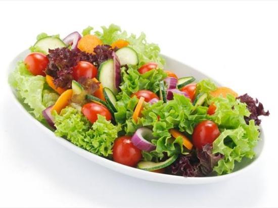 Заменете ги омилените рецепти со исто толку вкусни  но помалку калорични