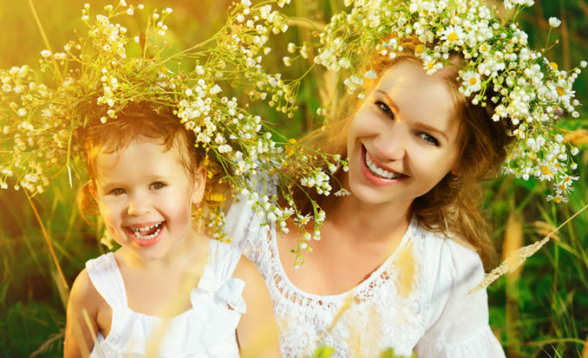 Децата родени во април делат една особина поради која сите ги обожаваат