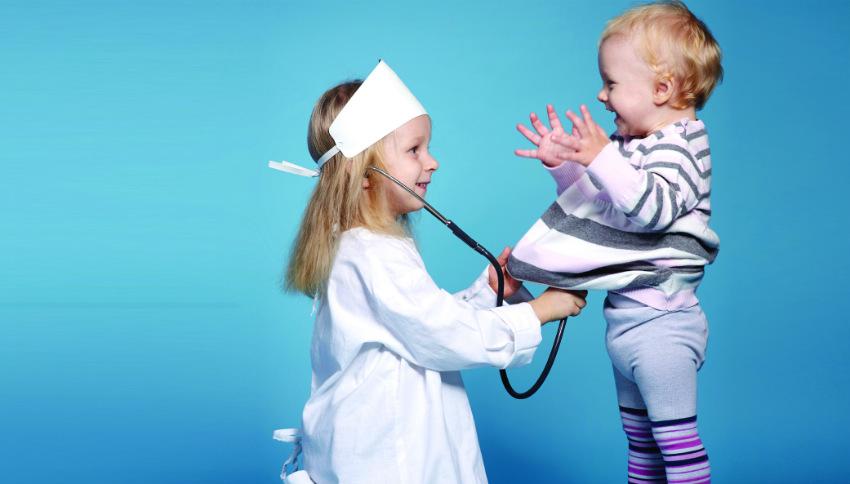 Превентивни прегледи единствено со Семејно приватно здравствено осигурување на Еуролинк