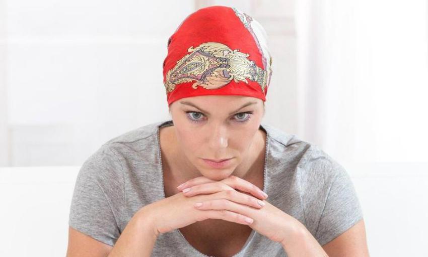 Болните потврдија  Ова се скриените симптоми на рак