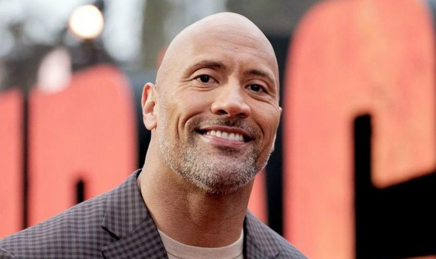 Славниот глумец стана татко по трет пат  Сега уште повеќе им се восхитува на жените